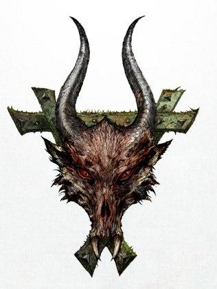 File:Horned Rat Head.jpg