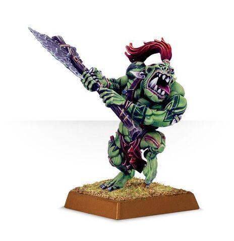 File:Big Boss Bonesplitterz Orruks Miniature.jpg