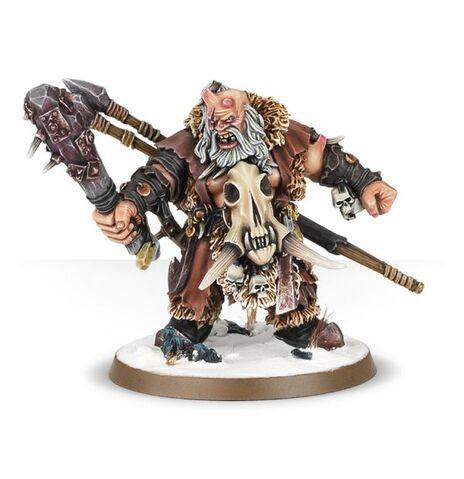 File:Icebrow Hunter Beastclaw Raiders Miniature.jpg