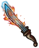File:Fairy Forged Blade.png
