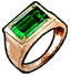 File:Emerald Band of Ruggedness.png