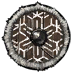 File:Shield of the Frosted Ark Raider.png