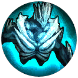 File:Summon Frost Elemental.png