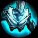 Summon Frost Elemental