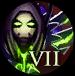 File:Cloak and Dagger VII.png