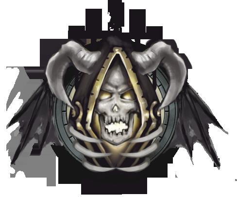 File:Crest Necromancer.png