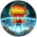 File:Destabilized Mana Core.png