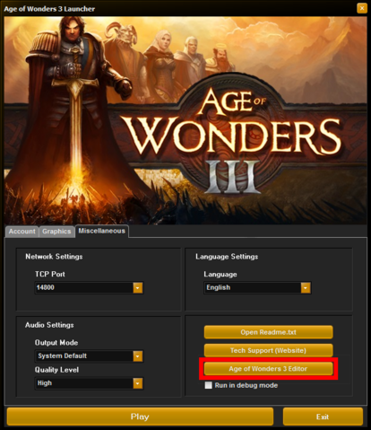 File:Launcher2.png