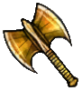 File:War Axe of Fangir.png