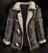 File:Coat of the Elephant Hunter.png
