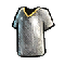 File:Solid Chainmail.png