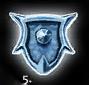 File:Woziek's Shield.png