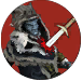 Frostling Slayer