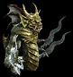 Naga Slither