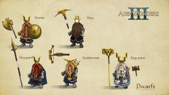 File:Art Dwarves.jpg