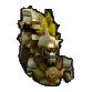 File:Draconian Elder.png