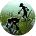 File:Wetland Foraging.png