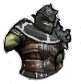 File:Orc Shock Trooper.png