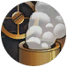 File:Steam Powered.png