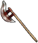 File:Butcher's Poleaxe of Slaughtering.png