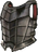 Accursed Armor of the Tower Ruin