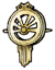 File:Keeper Brooch of the Valley.png