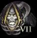 File:Necromancy VII.png