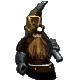 Dwarf Prospector