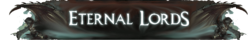 Eternal Lords
