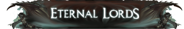 File:Eternal Lords.png