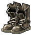File:Dead Man's Boots.png