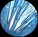Frost Shard