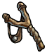 File:Skilled Adventurer's Slingshot.png