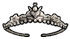 File:Lady's Diadem of Grave Return.png
