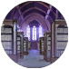 Library of the Dark Arts