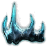 File:Frost Queen's Crown.png