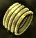 File:Bracelet of the Azrac Avatar.png
