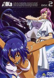 -large--AnimePaper-scans Agent-Aika nana77 THISRES 110193