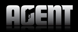 File:Agent.png