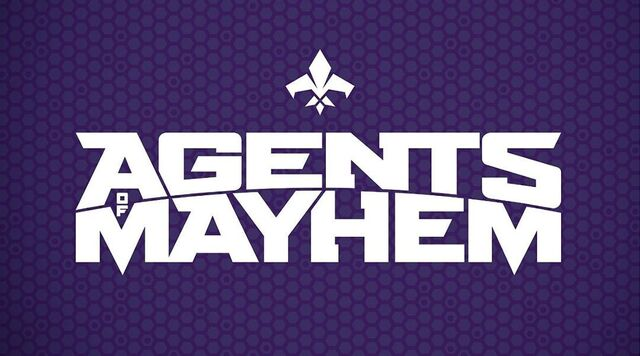 File:Agents-of-mayhem-saints-row-announced-logo.jpg.optimal.jpg