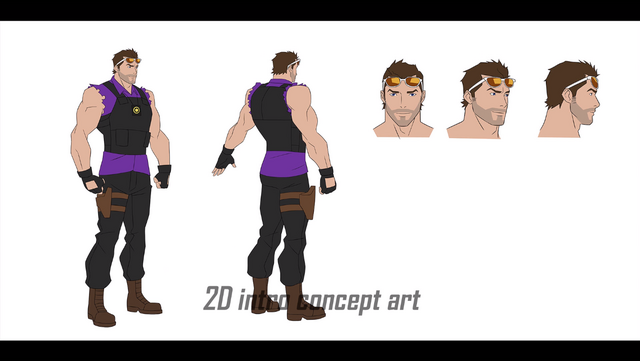 File:Agents of Mayhem Hollywood Concept 9.png