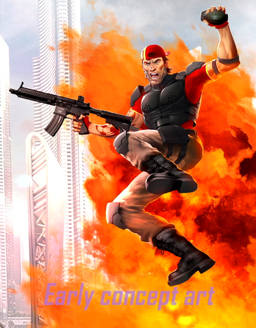 File:Agents of Mayhem Red Card Art (7).png