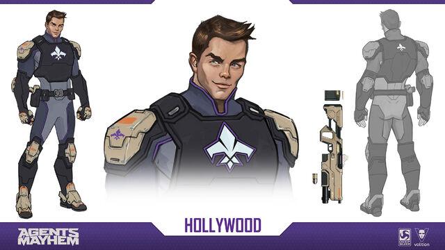 File:Hollywood concept.jpg