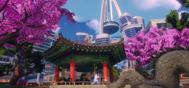 File:Tranquility Temple.png