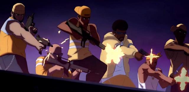 File:Vice Kings Gang.PNG