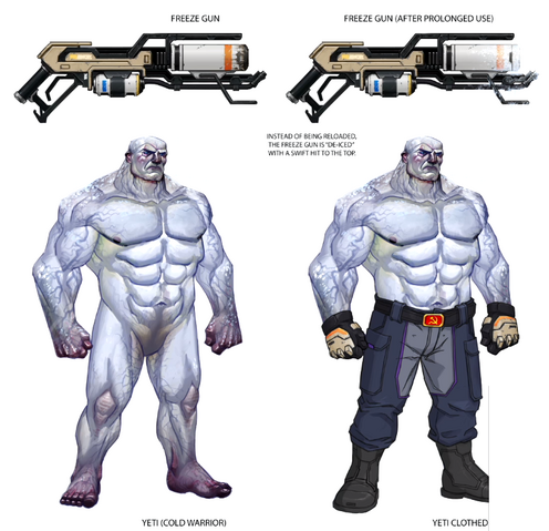 File:Agents of Mayhem Yeti Concept 6.png