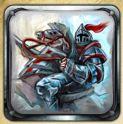 5, Knight Templar