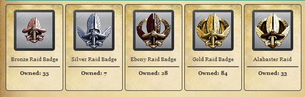 File:Raid Badges.png