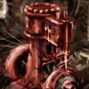 File:Steamengine.png