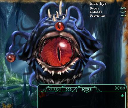 File:Elder eye 01.jpg